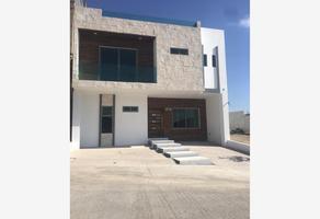 Foto de casa en venta en blvrd. senderos de monteverde 1000, senderos del valle, tlajomulco de zúñiga, jalisco, 0 No. 01