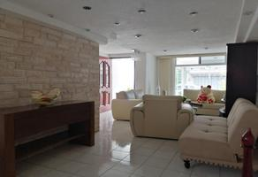 Foto de casa en renta en blvrd valsequillo 1, san juan xilotzingo, puebla, puebla, 0 No. 01