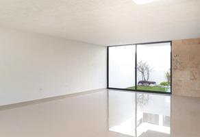 Foto de casa en venta en blvrd. volcanes , lomas de angelópolis privanza, san andrés cholula, puebla, 0 No. 01