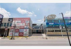 Foto de local en renta en bmac 3063, san andrés atenco ampliación, tlalnepantla de baz, méxico, 18201770 No. 01