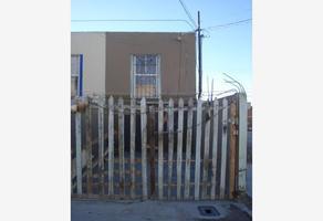Foto de casa en venta en boca de lobo oriente 6602, los lobos, tijuana, baja california, 17154353 No. 01