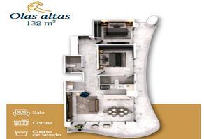Foto de casa en condominio en venta en boca de mar