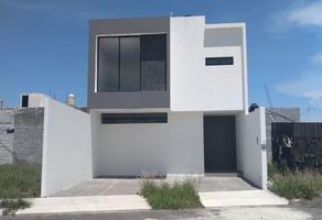 Foto de casa en venta en boca de santiago , las lagunas, villa de álvarez, colima, 20653964 No. 01