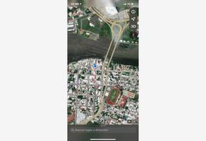 Foto de terreno habitacional en venta en  , boca del río centro, boca del río, veracruz de ignacio de la llave, 16954715 No. 01
