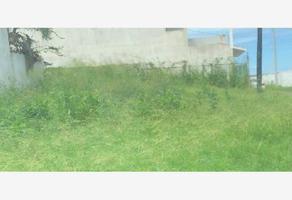Foto de terreno habitacional en venta en  , boca del río centro, boca del río, veracruz de ignacio de la llave, 17763484 No. 01