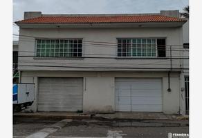 Foto de casa en venta en  , boca del río centro, boca del río, veracruz de ignacio de la llave, 0 No. 01