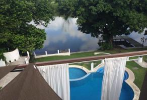 Foto de casa en venta en boca del rio , el manantial, boca del río, veracruz de ignacio de la llave, 0 No. 01