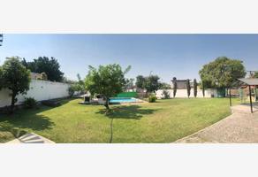 Foto de casa en venta en boca del rio s, otilio montaño, cuautla, morelos, 8822745 No. 01