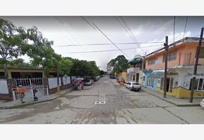 Foto de casa en venta en bocanegra 0000, obrera, ciudad valles, san luis potosí, 0 No. 01