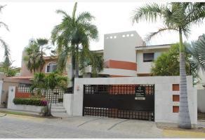Foto de casa en venta en bocanegra , bocanegra, puerto vallarta, jalisco, 0 No. 01