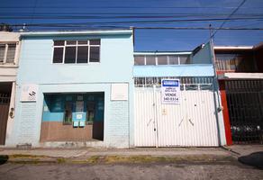 Foto de terreno habitacional en venta en  , bocanegra, morelia, michoacán de ocampo, 18926194 No. 01
