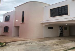 Foto de casa en venta en bocanegra , puerto méxico, coatzacoalcos, veracruz de ignacio de la llave, 10364095 No. 01