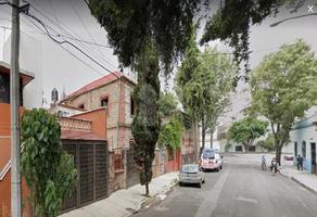 Foto de casa en venta en bocanegra , san álvaro, azcapotzalco, df / cdmx, 0 No. 01