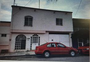 Foto de local en venta en  , bocanegra, torreón, coahuila de zaragoza, 17516088 No. 01