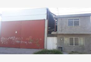 Foto de nave industrial en renta en  , bocanegra, torreón, coahuila de zaragoza, 9172984 No. 01
