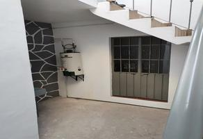 Foto de casa en venta en bocanegra whi271294, bocanegra, morelia, michoacán de ocampo, 0 No. 01