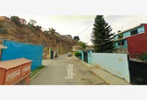 Casas Infonavit Cuernavaca : Casas en pilares cuernavaca morelos propiedades