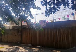 Foto de casa en venta en bogota 2383, providencia 1a secc, guadalajara, jalisco, 20449214 No. 01