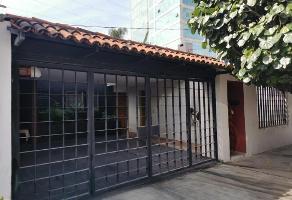 Foto de casa en renta en bogota 2687, providencia 3a secc, guadalajara, jalisco, 0 No. 01