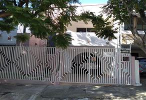 Foto de casa en venta en bogota 2714, providencia 1a secc, guadalajara, jalisco, 0 No. 01