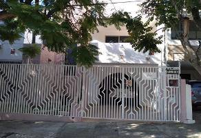 Foto de casa en venta en bogota 2714, providencia 2a secc, guadalajara, jalisco, 0 No. 01