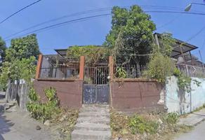 Foto de casa en venta en bogota , aníbal ponce, lázaro cárdenas, michoacán de ocampo, 14373314 No. 01