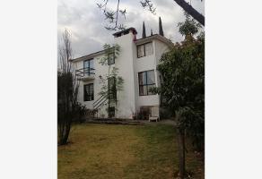Foto de casa en venta en bohemia 20 20, bosques del lago, cuautitlán izcalli, méxico, 0 No. 01
