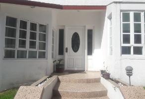 Foto de casa en renta en bohemia once 0, bosques del lago, cuautitlán izcalli, méxico, 0 No. 01