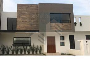 Foto de casa en venta en bojai 05, residencial el refugio, querétaro, querétaro, 9590709 No. 01