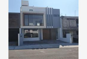 Foto de casa en venta en bojai 1, residencial el refugio, querétaro, querétaro, 0 No. 01