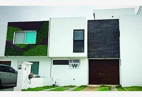 Foto de casa en venta en bojai 1200, residencial el refugio, querétaro, querétaro, 12366694 No. 01