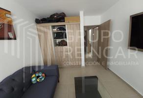 Foto de casa en renta en bojai 21, residencial el refugio, querétaro, querétaro, 0 No. 01