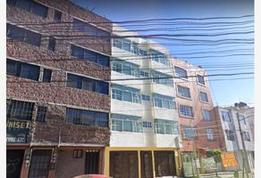 Foto de departamento en venta en bojorquez 40, presidentes ejidales 1a sección, coyoacán, df / cdmx, 17681271 No. 01