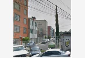 Foto de departamento en venta en bojórquez 40, presidentes ejidales 1a sección, coyoacán, df / cdmx, 0 No. 01