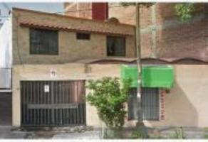 Foto de casa en venta en boldo 0, nueva santa maria, azcapotzalco, df / cdmx, 18949533 No. 01