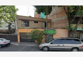Foto de casa en venta en boldo 128, nueva santa maria, azcapotzalco, df / cdmx, 0 No. 01