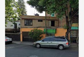 Foto de casa en venta en boldo 130, nueva santa maria, azcapotzalco, df / cdmx, 0 No. 01
