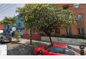 Foto de casa en venta en boleo 00, felipe pescador, cuauhtémoc, df / cdmx, 18001202 No. 01
