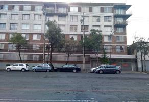 Foto de departamento en renta en boleo 54 edificio calle depto 30 , felipe pescador, cuauhtémoc, df / cdmx, 0 No. 01