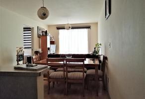 Foto de departamento en venta en boleo 62, felipe pescador, cuauhtémoc, df / cdmx, 0 No. 01