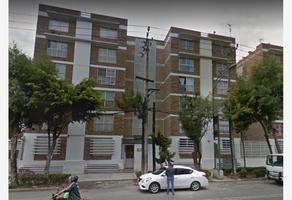 Foto de departamento en venta en boleo 62, felipe pescador, cuauhtémoc, df / cdmx, 16456997 No. 01