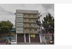 Foto de departamento en venta en boleo 9, nicolás bravo, venustiano carranza, df / cdmx, 11595729 No. 01