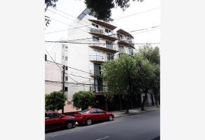 Foto de departamento en venta en bolivar 00, algarin, cuauhtémoc, df / cdmx, 0 No. 01