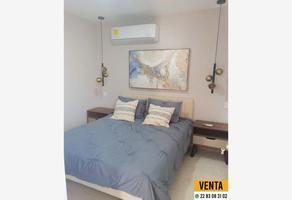 Foto de departamento en venta en bolivar 1, reforma, veracruz, veracruz de ignacio de la llave, 0 No. 01