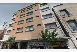 Foto de departamento en venta en bolivar 104, centro (?rea 2), cuauht?moc, distrito federal, 0 No. 01