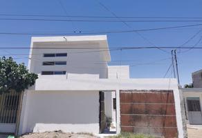 Foto de casa en venta en bolivar 18, la merced ii, torreón, coahuila de zaragoza, 0 No. 01