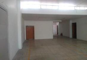 Foto de local en renta en bolivar 232, obrera, cuauhtémoc, df / cdmx, 0 No. 01