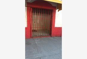 Foto de local en venta en bolivar 265, obrera, cuauhtémoc, df / cdmx, 11618006 No. 01