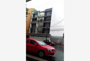 Foto de departamento en venta en bolivar 822, álamos, benito juárez, df / cdmx, 0 No. 01