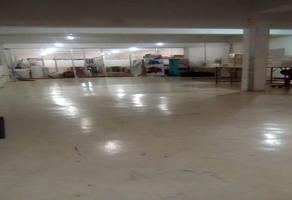 Foto de nave industrial en venta en bolivar , algarin, cuauhtémoc, df / cdmx, 16778740 No. 01